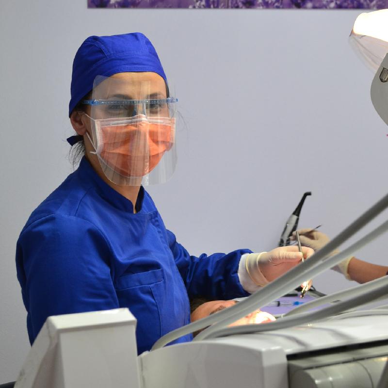 conservatia-ed-endodonzia